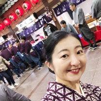 大阪場所11日目の記事に添付されている画像