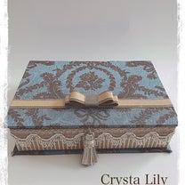book型BOXの記事に添付されている画像