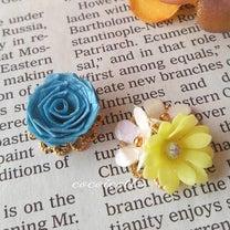【募集中】簡単!かわいい!紙で作るお花 in 四街道カルチャーセンターの記事に添付されている画像