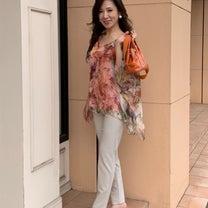 Paris買付 シルクの誘惑の記事に添付されている画像