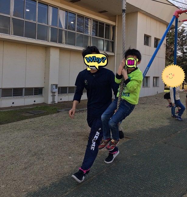 o0615064814375894460 - ☆2019年3月20日(水)toiro西谷☆