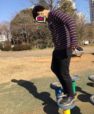 o0307037114375894553 - ☆2019年3月20日(水)toiro西谷☆