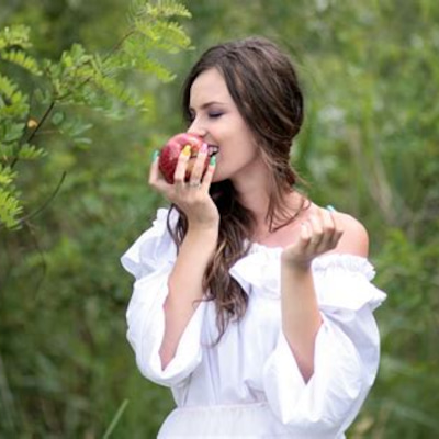 食べているのに細い人・食べていなのに痩せない人の違いの記事に添付されている画像