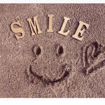 笑顔で…の記事に添付されている画像