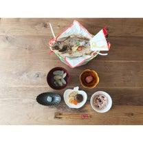 お食い初め♡の記事に添付されている画像