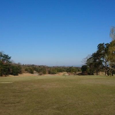 まつしま。兵庫県オープンゴルフレディーストーナメントの予選会に挑戦してきました!の記事に添付されている画像