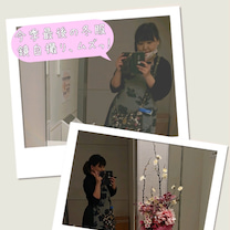 TOKYO de holiday①の記事に添付されている画像