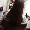 SiESTA阿佐ヶ谷のカラーリングで髪がイイ感じ!!の画像