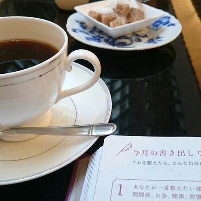 ワタナベ薫さんの手帳の会IN大阪 楽しく終了♡♡の記事に添付されている画像