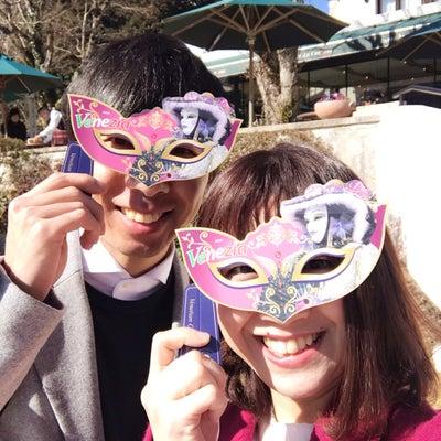 【お知らせ】夏から大阪に住むことになりました!!の記事に添付されている画像