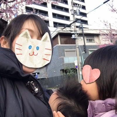 【長女】1y9d 発音の変化の記事に添付されている画像