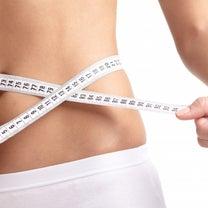 代謝をアゲるなら、まず○○!の記事に添付されている画像