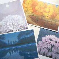 インテリア下手でも季節感を楽しむ方法の記事に添付されている画像