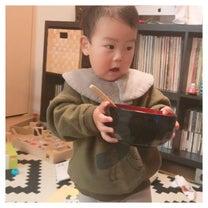 1歳半検診 ☜の記事に添付されている画像