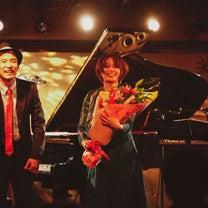 3/17 5周年記念ライブ@晴れたら空に豆まいて ありがとうございました!の記事に添付されている画像