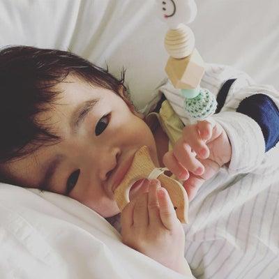 ☆Tiny Teeth™ 歯固めジュエリー™ のこだわり☆の記事に添付されている画像