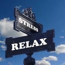 都会にいながらにして、自然に身を置くようにストレスを解放する方法の記事に添付されている画像