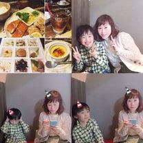 毎日ブログ更新 4年目 突入〜♡の記事に添付されている画像