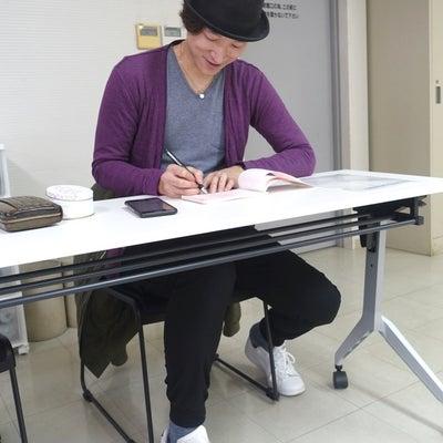 つっちーさんアレンジセミナーin神戸 vol.3の記事に添付されている画像