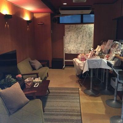 変更!5/2.3(午後の部)ドロップスの木の販売会&加藤祐里さんの治療会の記事に添付されている画像