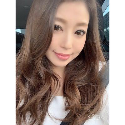 美容dayと人気サロンの先生方と学びある楽しい時間…♡の記事に添付されている画像