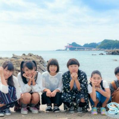 SSD38☆おはよう☆大切な日!の記事に添付されている画像