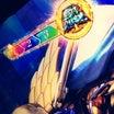 【高設定に期待する稼働】VS聖闘士星矢SP再び@しくじり転じて?