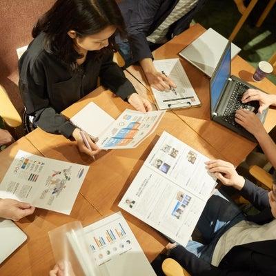 【中学受験】春休みのうちに現状把握と、1年間の学習計画を立てましょうの記事に添付されている画像