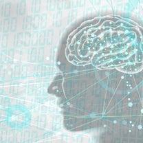 潜在意識を変えるため、思考癖を直すためにはどうすればいい?の記事に添付されている画像