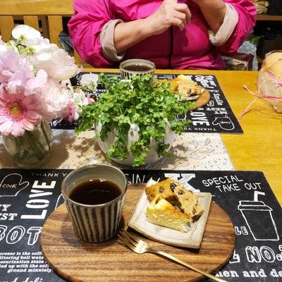 ほっこりしあわせ♡まみカフェおうちごはんとおやつ備忘録☆の記事に添付されている画像