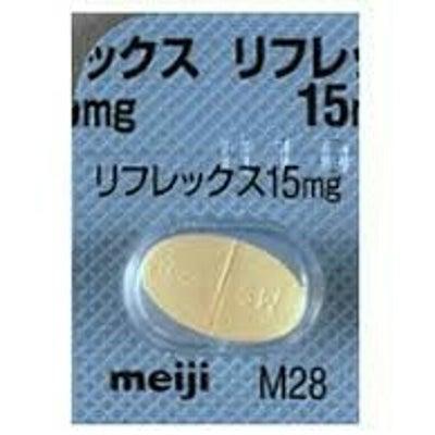 抗うつ薬を増量後 1週間の記事に添付されている画像