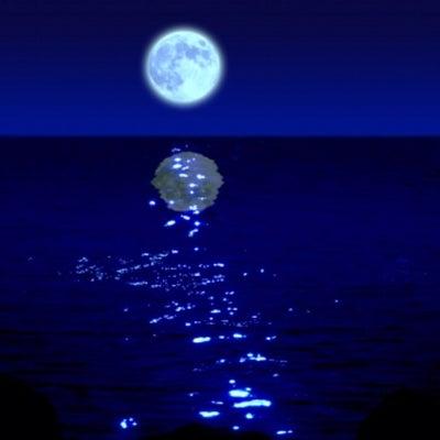 3/21 満月のメッセージ・春分の日の記事に添付されている画像