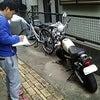 深谷市で不要なバイクの処分について。廃車手続きも無料【埼玉県深谷市】の画像