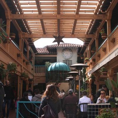 日帰り旅行 サンディエゴ② 観光地でも美味しかったメキシカンレストランの記事に添付されている画像