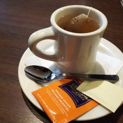 品川「アメリカンレストラン&バー TGIフライデーズ」の記事に添付されている画像
