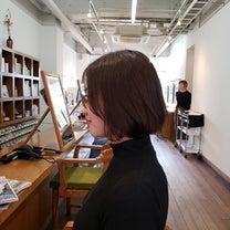 ☆★美容師冥利に尽きる★☆の記事に添付されている画像