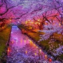 春だから、満月前だからか、伊勢神宮参拝効果だからか・・・の記事に添付されている画像