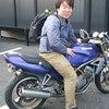 税金前に!朗報です!!!  さいたま市でバイクの処分について。廃車手続き無料【埼玉県さいたま市】の画像
