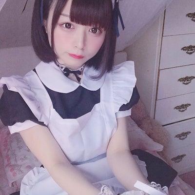 うさぎみくライブ情報 4月6日(土) 群馬県高崎市の記事に添付されている画像