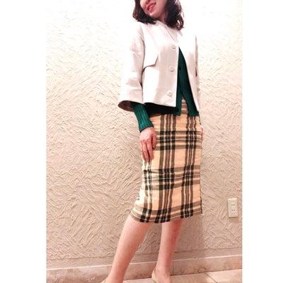春ファッションのココ気をつけてー!『麻』の記事に添付されている画像
