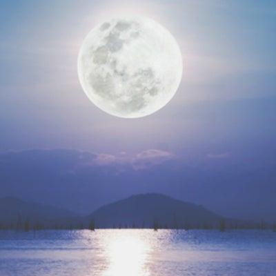 満月天秤座~神様へのオーダー書~の記事に添付されている画像