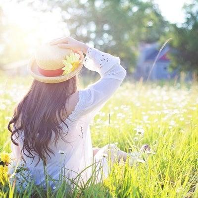 春分の日は○○の始まり(*^-^*)の記事に添付されている画像