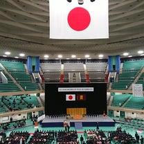 東京理科大学  卒業式♪♪♪の記事に添付されている画像