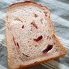 花よりパンの画像