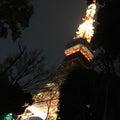 #歌舞伎町の画像