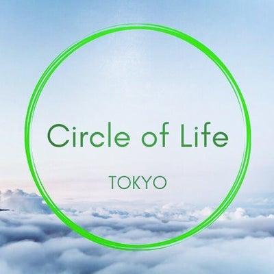 プライベートサロン Circle of Life Tokyoの記事に添付されている画像