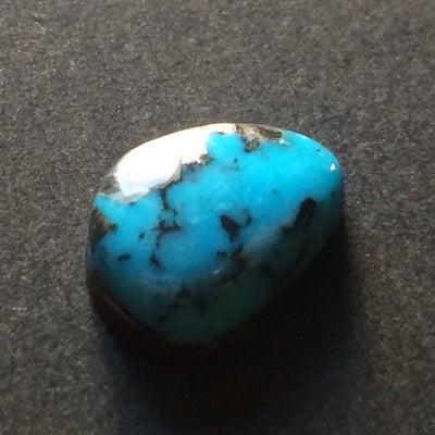 ・・・Beauty Blue・・・の記事に添付されている画像