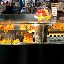 Kanomの揚げパン@soi49サミティベ斜め前の記事に添付されている画像