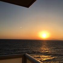 伊豆旅行②浜の湯@稲取の記事に添付されている画像