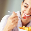 食べたカロリーを体脂肪にしない方法